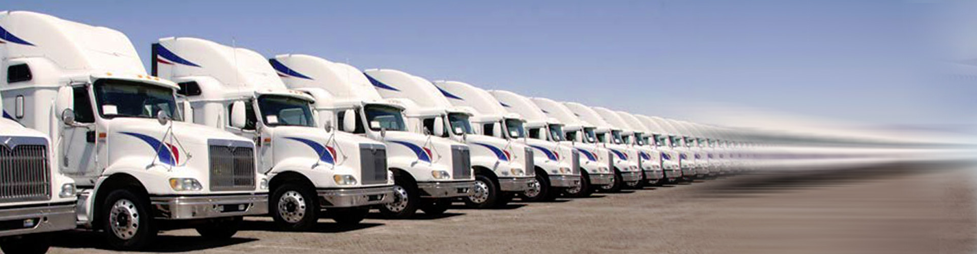 banner_asset_fleet_management-2