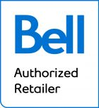 Bell Authorized Retailer